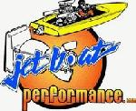 jetboatperformance
