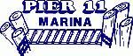 Pier11Marina