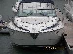1998 Bayliner 4085 EU