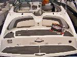 2013 Chicago Boat Show Pictures