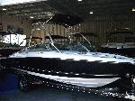 2008 Monterey Boats 194 FS EXTREME