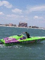 OPA Race Ocean City MD 2012