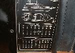 12V/32V Circuit Panel -