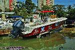 2012 Puerto Rico Offshore Series Race