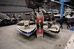 2012 Chicago Boat Show without my kids