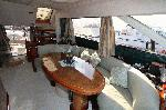 1996 Used Fairline