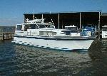 1969 Chris Craft 58 Roamer $119,000.00