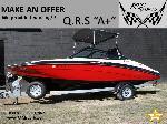 2013 Yamaha AR192 $Call