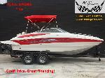 2007 Crownline 220 EX $Call