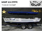 2006 Used Duffy 18 LX Electric $Call