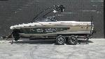 2005 Achillies Inflatables Malibu Wakesetter XTI $Call