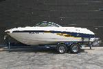 2000 Chaparral 230 SSI $Call