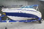 2011 Tahoe Q5I $Call