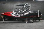 2013 Correct Craft Inc. Super Air Nautique G23 $Call