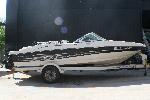 2005 Sea Ray 180 $Call