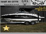 2010 Chaparral Sunesta 224 $Call