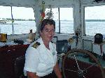 Capt.Ellen