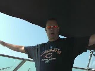I am the DotComd Guy! from:DotComd
