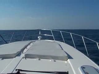 Add Comment To: A long video around the boat...