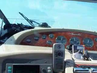 Add Comment To: Just looking around the boat for a min