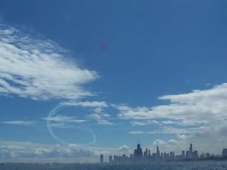 Add Comment To: Chicago Air and Water Show 3