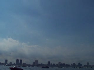 Add Comment To: Blue Angels in Chicago Air Show 1