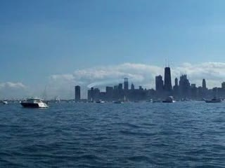 Add Comment To: Blue Angels in Chicago Air Show 2