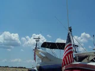 My best video of the Texas Freedom Flyers from:DotComd