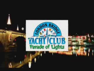Lake Havasu Parade of Lights from:boatbouy