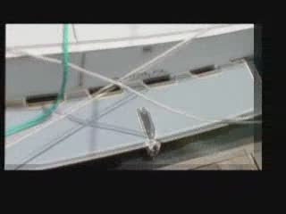 Ship Shape TV Spot  from:SeaDek