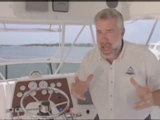 SeaDek Feature on Ship Shape TV 2009 - 01 from:SeaDek