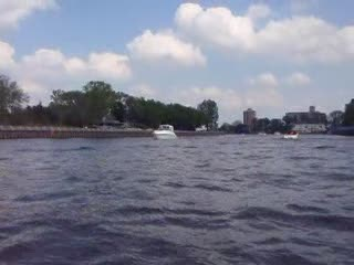 st joe channel from:kernsypoo